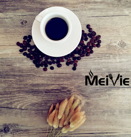 MeiVie Kitchen