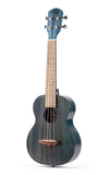 VTAB EL-55 Series Concert Ukulele with Gig-Bag