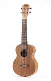 VTAB EL Series Concert Ukulele with Gig-Bag