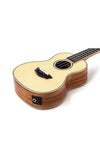 Solid Body Electric Ukulele Kit