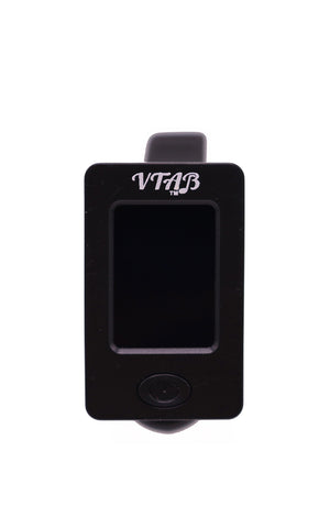 VTAB DT-25 Digital Clip-On Tuner C-G-B-V-UkC-UkD