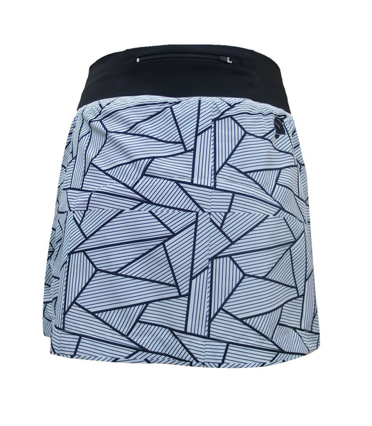 Performance Bella Skirt