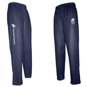 WindGuard Casual Pants