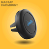 best car mount India magnetic mount