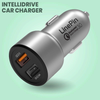 best-car-charger-india