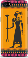 Ancient Egypt Designer Case For Apple iPhone 7