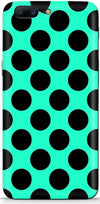 Aqua Dots Mobile Covers for iPhone 7 Plus