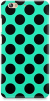 Aqua Dots Mobile Covers for Gionee S6