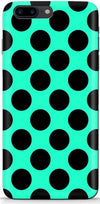 Aqua Dots Mobile Covers for iPhone 8 Plus