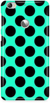 Aqua Dots Mobile Cases for LeTv Le 1S