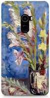 Artistic Flowers Designer Case For Xiaomi Mi Mix 2