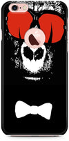 Attitude Monkey Mobile Cases for iPhone 6