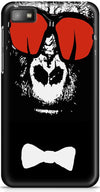 Attitude Monkey Designer Cases for Blackberry Z10