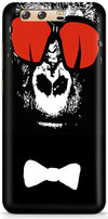 Attitude Monkey Designer Cases for Huawei P10