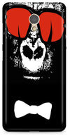 Attitude Monkey Designer Cases for Lenovo P2