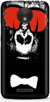 Attitude Monkey Designer Cases for Motorola Moto C Plus