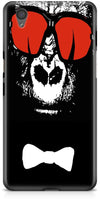 Attitude Monkey Designer Cases for Oppo R9