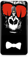 Attitude Monkey Designer Cases for Samsung Galaxy J3 2017