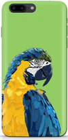 Bird Watch Designer Case For Apple iPhone 7 Plus