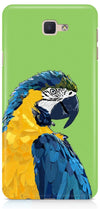 Bird Watch Designer Case For Samsung Galaxy J7 Prime