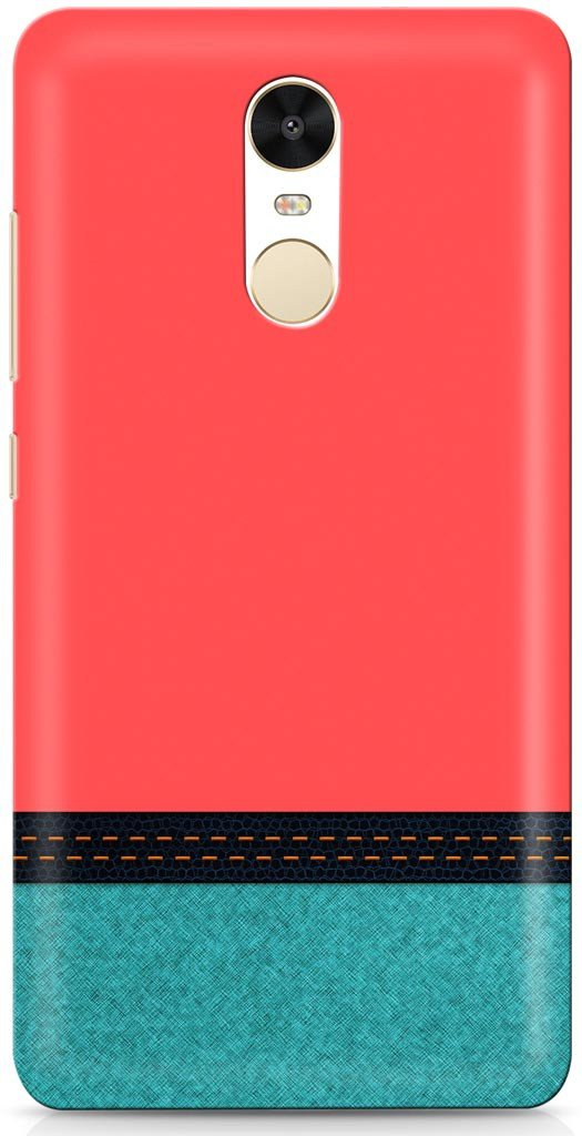buy xiaomi redmi note 4 mobile covers online in india page 3