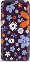 Catchy Flower Mobile Covers for iPhone 7 Plus