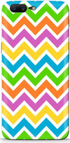 Chevron Style Mobile Cases for iPhone 7 Plus