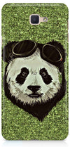 Cool Panda Designer Case for Samsung Galaxy J7 Prime