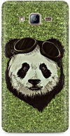 Cool Panda Designer Case for Samsung Galaxy On5