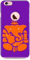 Divine Ganesha Mobile Cases for iPhone 6