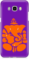 Divine Ganesha Mobile Cases for Samsung Galaxy On8