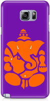 Divine Ganesha Designer Cases for Samsung Galaxy S6