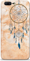 Dream Catcher Designer Cases for iPhone 7 Plus