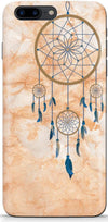Dream Catcher Designer Cases for iPhone 8 Plus