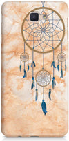 Dream Catcher Mobile Cases for Samsung Galaxy On Nxt