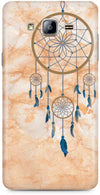 Dream Catcher Mobile Cases for Samsung Galaxy On7