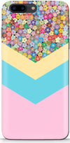 Flowery Way Designer Case For Apple iPhone 7 Plus