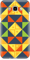 Geometric Age Designer Cases for Samsung Galaxy On8