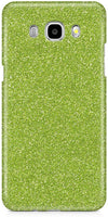 Glitterful Mobile Covers for Samsung Galaxy On8