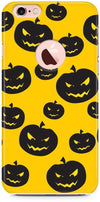 Halloween Fun Mobile Covers for iPhone 6