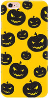 Halloween Fun Designer Cases for iPhone 6S