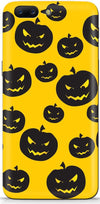 Halloween Fun Mobile Covers for iPhone 7 Plus