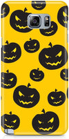 Halloween Fun Mobile Covers for Samsung Galaxy Note 5