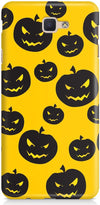 Halloween Fun Designer Cases for Samsung Galaxy On Nxt