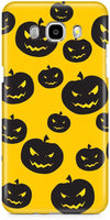 Halloween Fun Mobile Covers for Samsung Galaxy On8