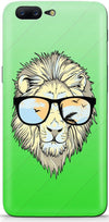 Hipster Lion Mobile Covers for iPhone 7 Plus