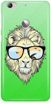 Hipster Lion Mobile Cases for LeTv Le 1S