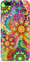 Joyous Illusion Mobile Covers for iPhone 7 Plus