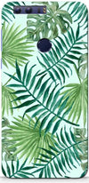 Jungle Tales Designer Case For Huawei Honor 8
