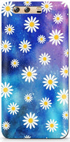 Little Daisy Designer Case For Huawei P10